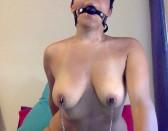 I love hard sex on my cam