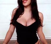 Marta Pretty